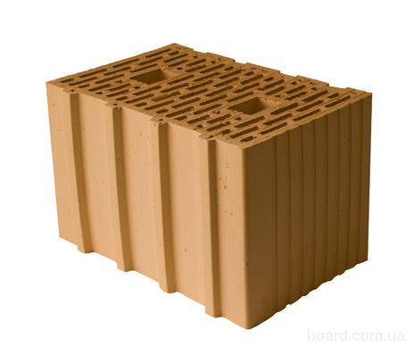 Dobtie māla bloki