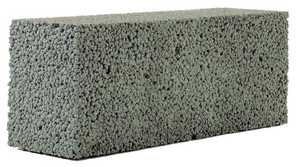 Keramzīta bloki