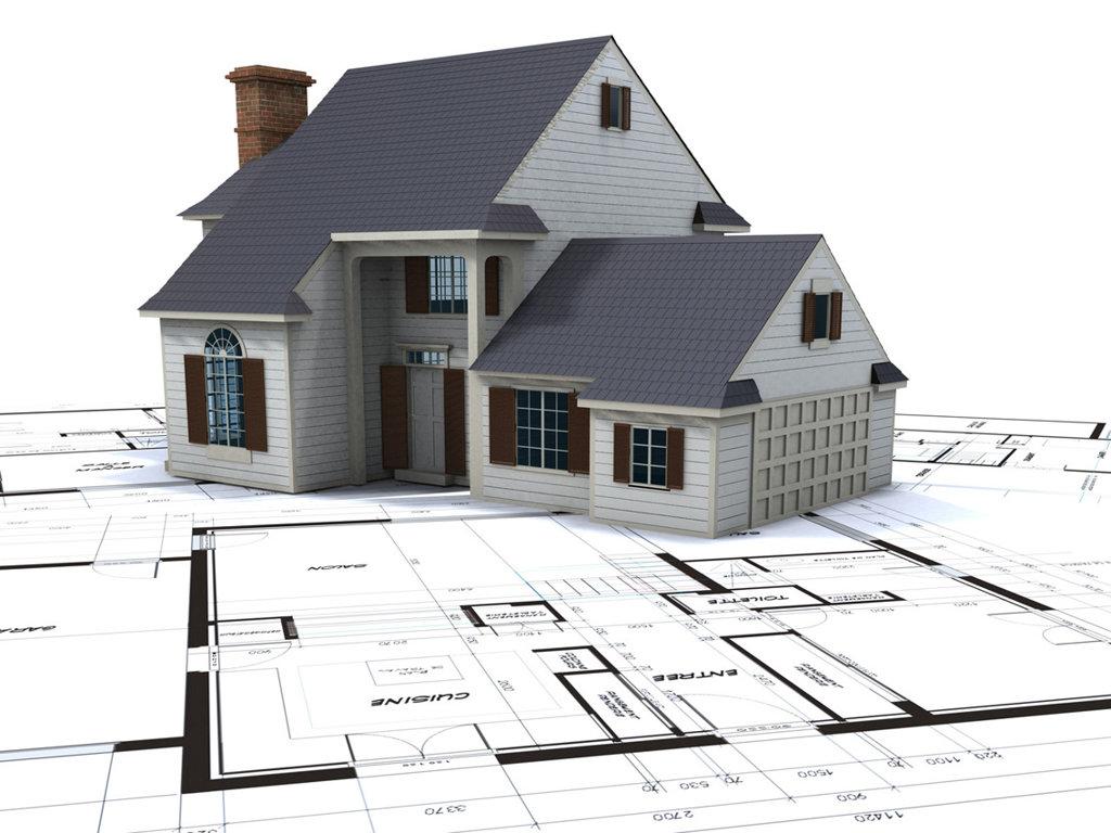 Общие строительные вопросы